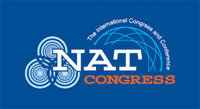 NAT_Congress_Logo.jpg